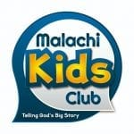 About-Malachi Kids Club - Logo