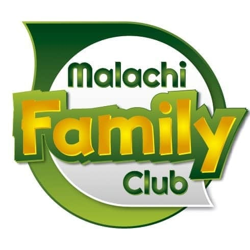 About - Malachi Family Club Intl - Logo