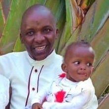 <strong>Hantony Mwendwa</strong><br>Kenya Director