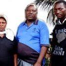 <strong>Athanase Habimana</strong><br>Congo Director