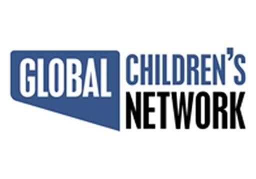 https://globalchildrensnetwork.org/wp-content/uploads/2020/07/cropped-Logo-square.jpg